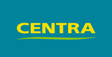 Logo for Centra a customer of Signature Fire Protection