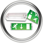 Signature Fire Protection Emergency Lighting