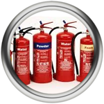 Signature Fire Protection Fire Extinguishers
